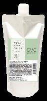 CMC moisture(ヘアカラー用保湿剤)