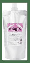 Magic (1剤)