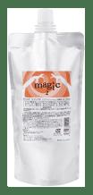 Magic2 (2剤)