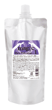 Magic Pama PreLotion